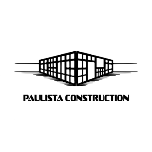 Paulista Construction Corp.